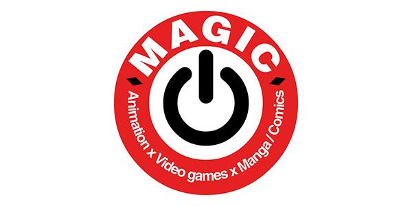 magic - Fresco
