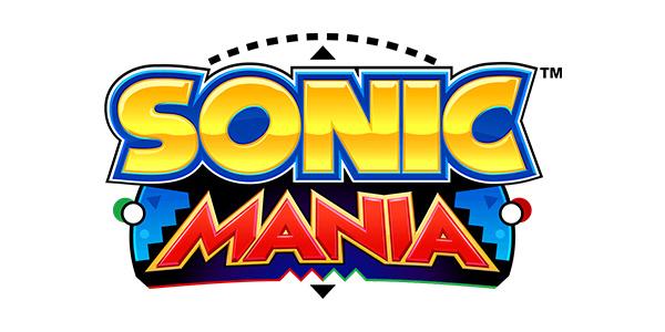 Sonic Mania : la Compétition s'annonce féroce !