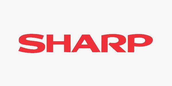 Sharp lance une nouvelle gamme d'écran pour l'affichage dynamique !