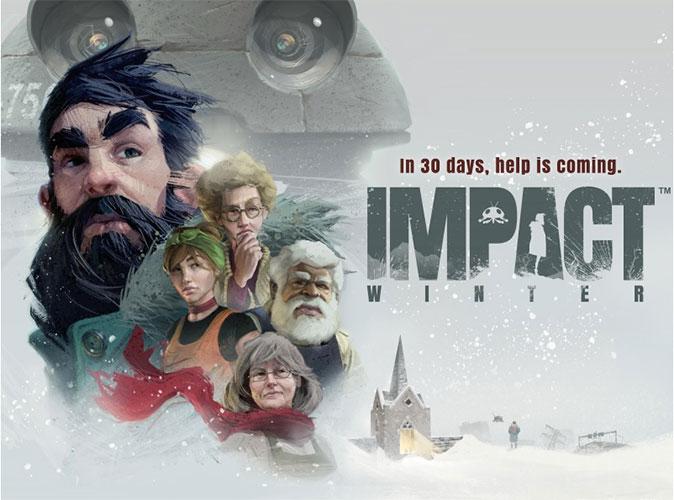 161129_impact_1