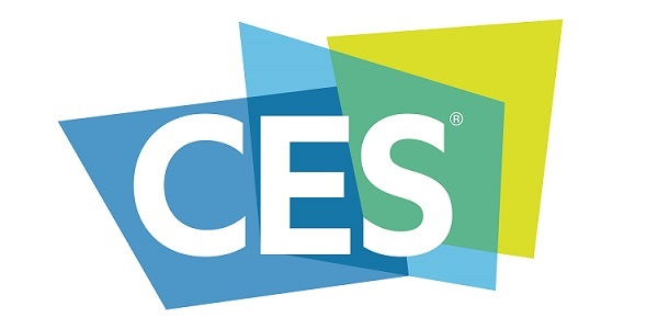 CES Innovation Awards 2017 - CES 2017