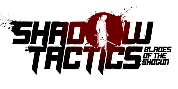 Shadow Tactics : Blades of the Shogun s'infiltre sur consoles !