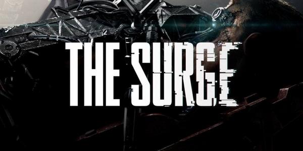 The Surge célèbre son bel accueil critique avec son Accolades Trailer !