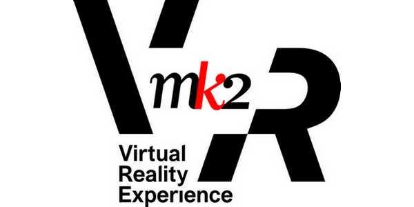 mk2 VR lance son Intelligence Artificielle pour enrichir l'expérience client !