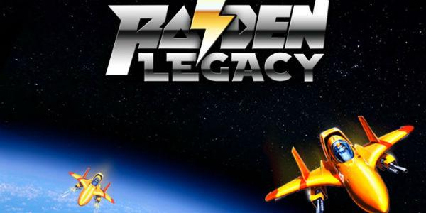 raiden-legacy