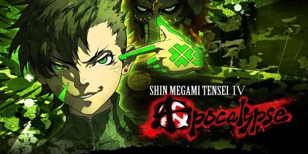 shin-megami-tensei-iv-apocalypse