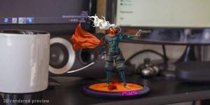 figurine-furi-rider