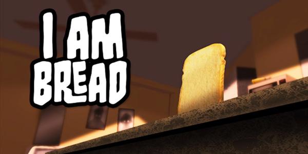I Am Bread TV