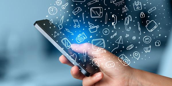 The Transition Project rend accessible le développement d'applications mobiles !