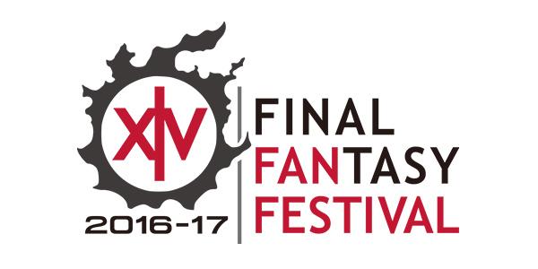 Fan Festival Final Fantasy XIV