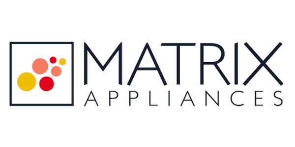 Matrix Appliances