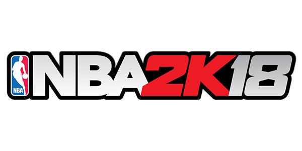 2K dévoile du gameplay pour NBA 2K18 !