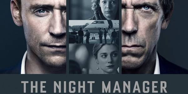 the-night-manager