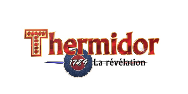 thermidor
