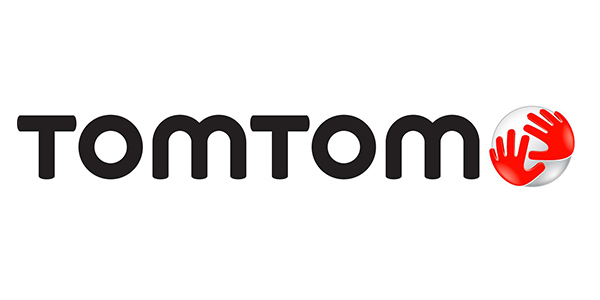 TomTom Automotive