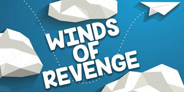 Winds of Revenge