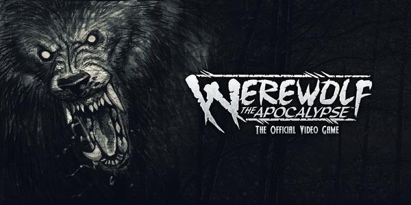 werewolf-the apocalypse