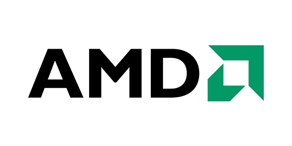 AMD Logo HD
