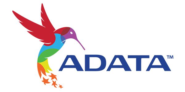 Adata-HD-New-Logo