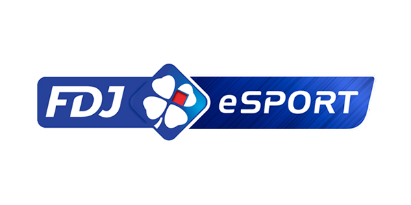 FDJ eSport frappe fort ce week-end à l'ESWC Summer !