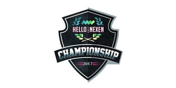 La Hello!Nexen Championship se déroulera à l'EDHEC du 25 au 26 Février !