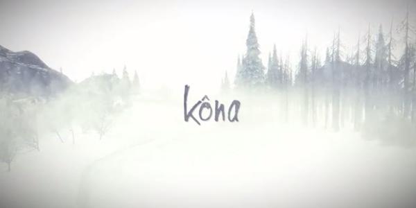 Kona est disponible sur Nintendo Switch !