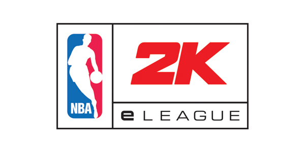 NBA 2K eLeague NBA 2K League