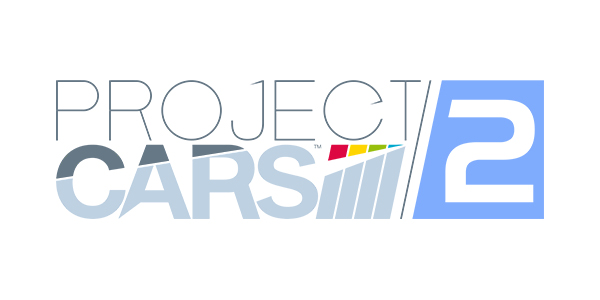 Project Cars 2 – l'ESL Go4 Cup démarrera le 22 Octobre !