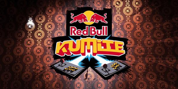 Red Bull Kumite 2017 - Acer