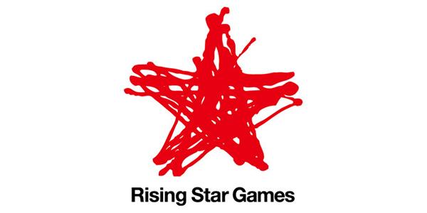 Rising Star Games