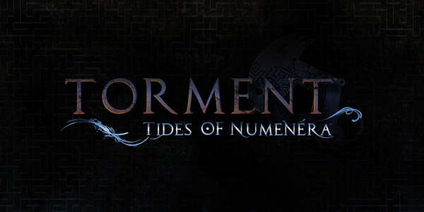 Preview – On a joué à Torment : Tides of Numenera (PS4) !