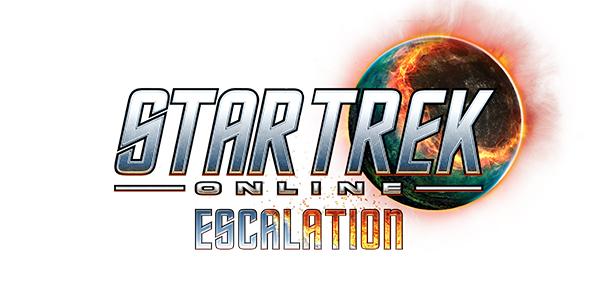 Sortie imminente de la Saison 13.5 de Star Trek Online sur PC le 18 juillet !