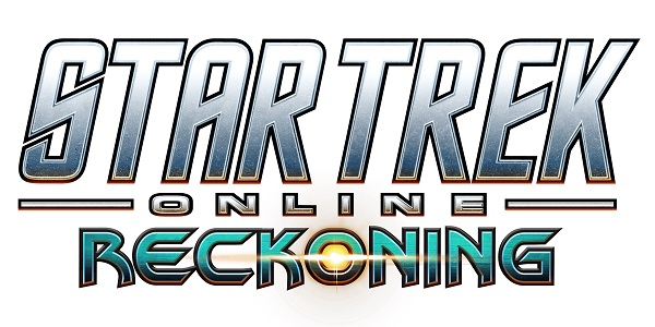 how to play star trek online ps4