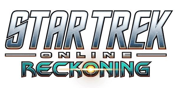 Star Trek Online : Saison 12 – Reckoning