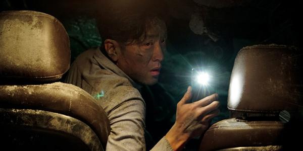 Tunnel – Découvrez le premier extrait du film !
