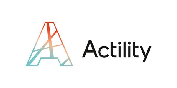 Actility