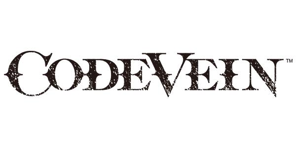 L'action-RPG Code Vein sortira en 2018 !