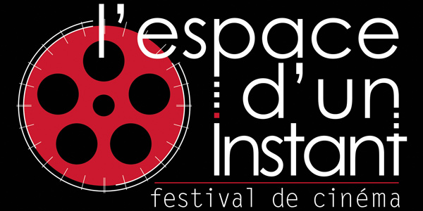 Festival de Cinéma : L'Espace d'un Instant
