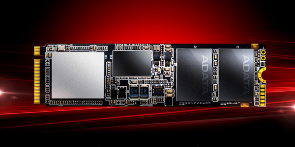 SSD SX7000 ADATA