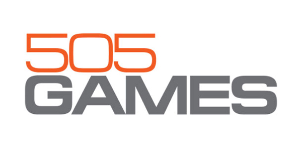 505 Games rassemble Koji Igarashi, Warren Spector et Paul Neurath !