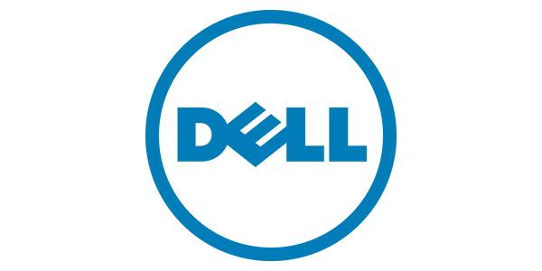 Etude Dell – Oublions les stéréotypes du monde des jeux sur PC !