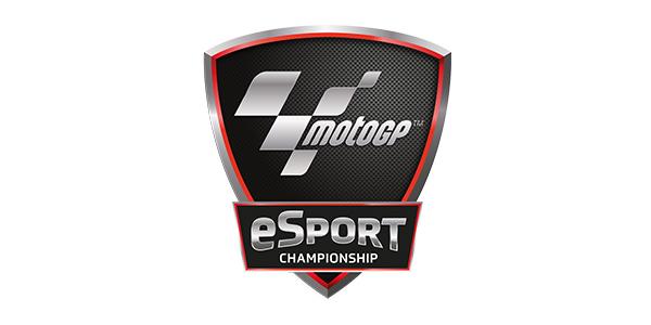 MotoGP eSport - MotoGP 17