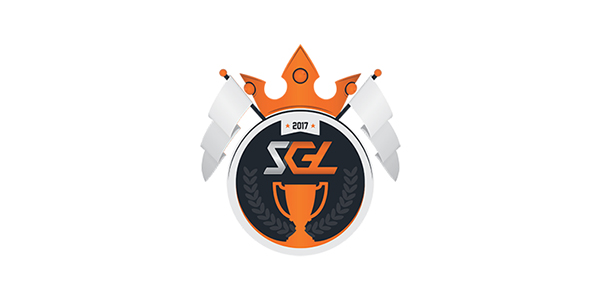 Student Gaming League 2017