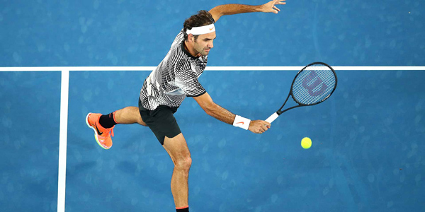 4 nouveaux professionnels rejoignent Tennis World Tour !