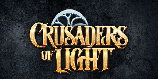 Crusaders of Light – Gagnez 400 000$ avec le Fastest Dungeon Raid Competition !