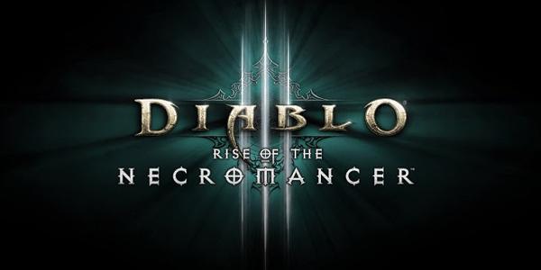 Diablo III : Reaper of Souls - Diablo III: Reaper of Souls