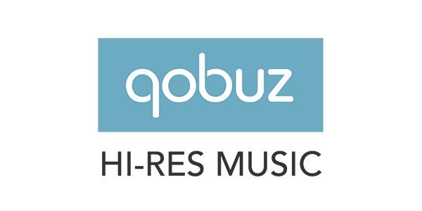 Qobuz : la Hi-Res s'expose à l'IFA de Berlin !