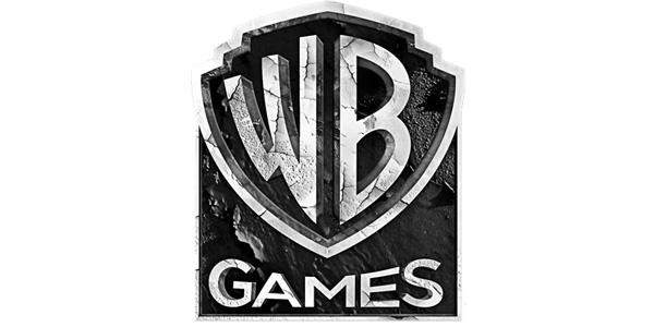 Preview – On a joué aux 3 prochains jeux de Warner Bros !