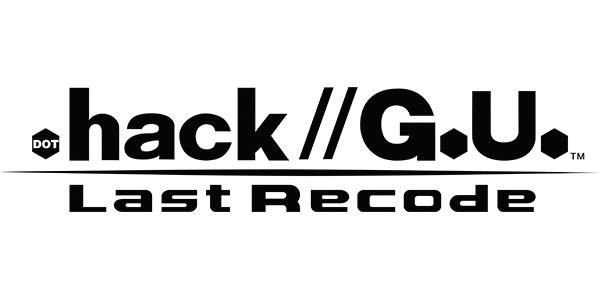 .hack//G.U. Last Recode sortira le 3 novembre sur PS4 !