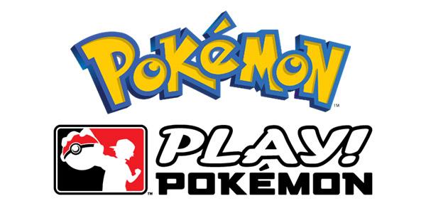 Championnats Pokémon